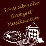Schwäbische Brotzeitmusikanten